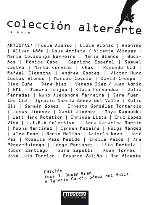 Catalogo_alterarte-coleccion