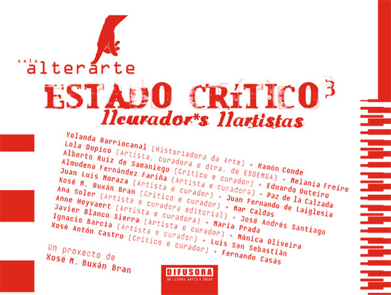 Catalogo_alterarte-Estado_Critico